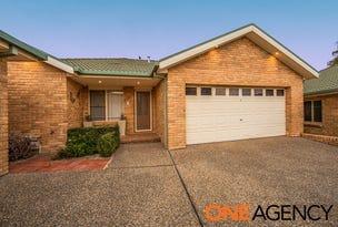 5/68 Bicentennial Drive, Jerrabomberra, NSW 2619