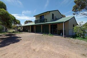 75 North Terrace, Moonta Bay, SA 5558