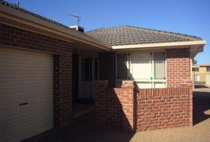 2/221 WAKADEN STREET, Griffith, NSW 2680