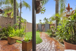 3/15 Carrothool Place, Mooloolaba, Qld 4557