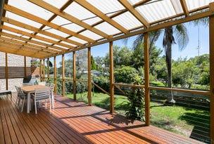 25 Scenic Drive, Budgewoi, NSW 2262