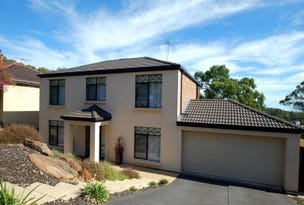 16 Grandview Court, Aberfoyle Park, SA 5159