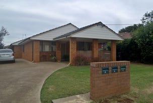 2/3 Margaret Street, Tamworth, NSW 2340