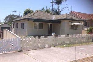 25 Helen  St, Forster, NSW 2428