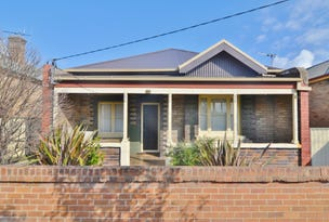 52 Laurence Street, Lithgow, NSW 2790