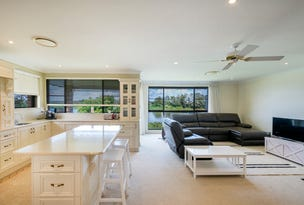 2/9 Blackwood Close, Grafton, NSW 2460