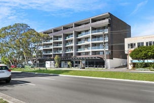 301/750 Kingsway, Gymea, NSW 2227