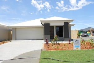 67 Cowrie Cres, Burpengary East, Qld 4505