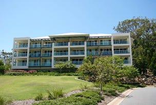 4167/1 Ross Street Royal Pines Resort, Benowa, Qld 4217