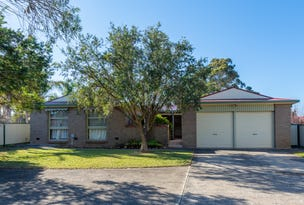 42 Calymea street, Nowra Hill, NSW 2540