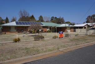 14 Manse Street, Guyra, NSW 2365