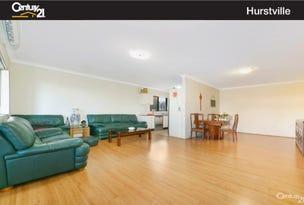 1/483 Forest Road, Penshurst, NSW 2222