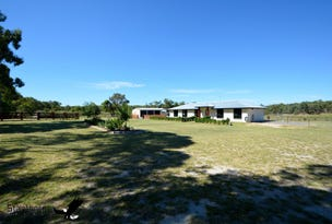 980 Texas Road, Broadwater, Qld 4380
