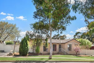 18 Castleton Crescent, Gowrie, ACT 2904