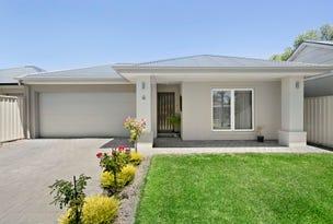 6 Beaconsfield Terrace, Ascot Park, SA 5043