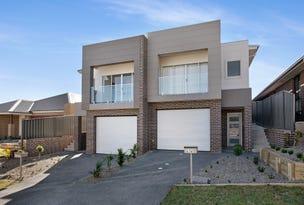 43A Elizabeth Circuit, Flinders, NSW 2529