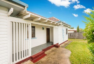 434 Ballina Road, Lismore Heights, NSW 2480