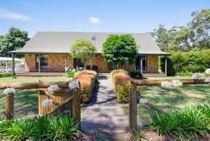 41 Wattle Street, Colo Vale, NSW 2575