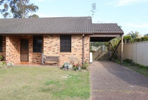 121A Close Street, Morpeth, NSW 2321