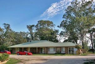 110 Kobyboyn Road, Seymour, Vic 3660