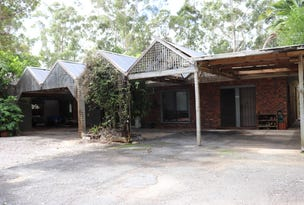 367 Clothiers Creek Road, Nunderi, NSW 2484
