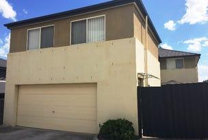 226a Carmichael Drive, West Hoxton, NSW 2171