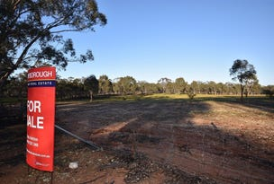 50 Stumpy Tail Road Bromley, Dunolly, Vic 3472