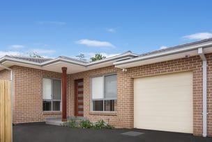 85B Raimonde Road, Carlingford, NSW 2118
