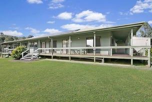 43 Merchants Road, Martins Creek, NSW 2420