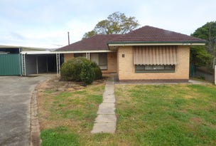 3 Peter Court, Valley View, SA 5093