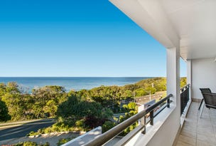 60 / 9 Bay Terrace, Coolum Beach, Qld 4573