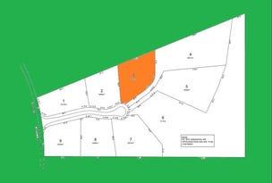 Lot 3 Harriet Place, King Creek, NSW 2446