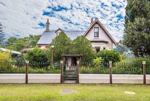 137 Alice Street, Grafton, NSW 2460