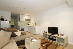 417/281-286 North Terrace, Adelaide, SA 5000
