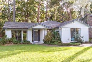 52 Third Ridge Road, Smiths Lake, NSW 2428