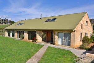 4 Pine Grove Avenue, Wallerawang, NSW 2845