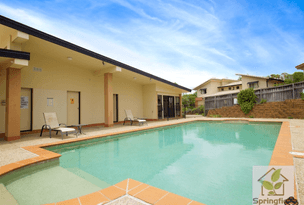 13 Springfield College Drive, Springfield, Qld 4300
