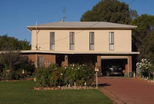20 Bolton Street, Jerilderie, NSW 2716