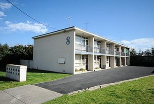 4/8 Pinnock Street, Bairnsdale, Vic 3875