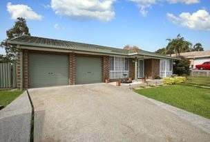26 Peppermint Drive, Worrigee, NSW 2540