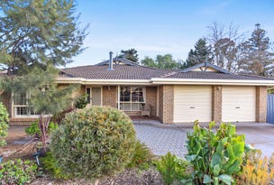 47 Abbott Avenue, McLaren Vale, SA 5171