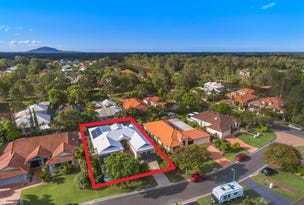 6 Fantail Place, Twin Waters, Qld 4564