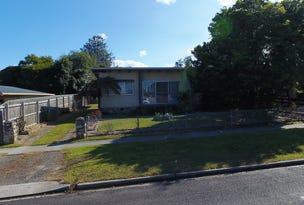 77 Tennyson Street, Orbost, Vic 3888