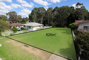 19 Queenborough Street, Nowra, NSW 2541