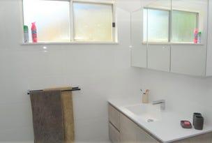 59 Regent Street, Junee, NSW 2663