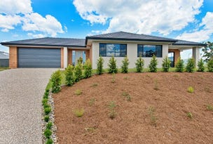 15 Silky Oak Rise, Kew, NSW 2439