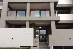 109/185 Darby Street, Cooks Hill, NSW 2300