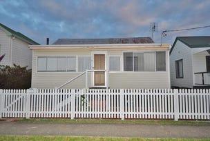 18 Mckay Street, Macksville, NSW 2447