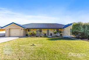 2 Pallant Close, Naracoorte, SA 5271