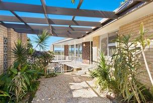 13 Kareela Avenue, Lismore Heights, NSW 2480